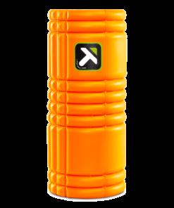 TriggerPoint GRID Foam Roller 00200