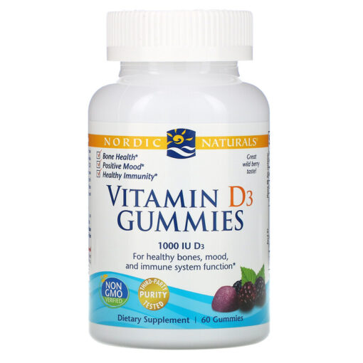 31140_Vitamin_D3_Gummies
